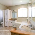 Upgrade Your Bathroom in Port St. Lucie