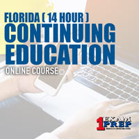 Continuing Education Florida
