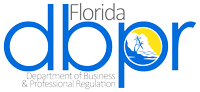 Department of Business and Professional Regulation